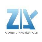 ZIAK Informatique