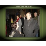 pere_marchal_g